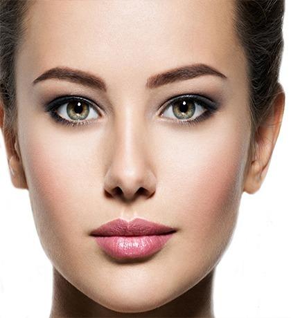 Maquillage permanent Quimper