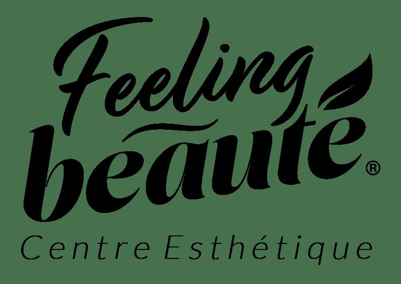 feeling-beaute-quimper
